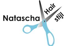 NataschaHairstijl
